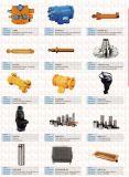 Sinotruck zerteilt Shacman Bremse-Kompressor (Vg1560130070)