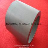 Tubo di ceramica personalizzato del nitruro di silicio
