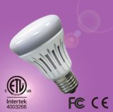 Patent konzipierte Energie-Stern Dimmable R30/Br30 LED Birne