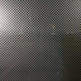 C004HP028bカーボンファイバー水転送の印刷はPVAを撮影する