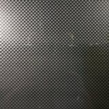 C004CV028b impresión de transferencia de agua de fibra de carbono de PVA de películas