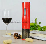普及した高品質のボックスが付いている電気缶のワイン・ボトルのオープナ