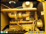 يستعمل حارّ زنجير محاكية آلة تمهيد [12غ] (يستعمل زنجير [12غ] آلة تمهيد)