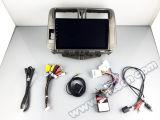"Witson 9"" Android 6.0 de la gran pantalla DVD para coche Toyota Prado 2010"