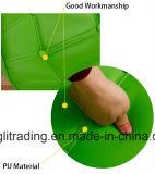 La Chine fournisseur Eames président de Shell avec le bouton