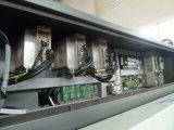 Máquina de la herramienta del sistema CNC de Syntec con el cambiador de la herramienta (FD-7080C)