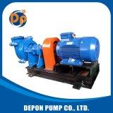 Motor diesel de alta capacidade da bomba de chorume