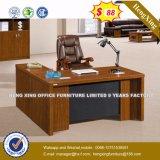 고도 조정가능한 강철 구조물 MOQ 사무실 테이블 없음 (HX-8N2085)