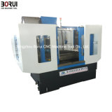 La Chine Centre d'usinage CNC Horizontal Prix Hm500/630