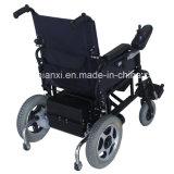 [مديكل قويبمنت] مستشفى قوة كرسيّ ذو عجلات