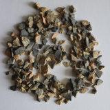 La bauxite calcinée de haute qualité avec un bon prix