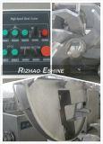 200L Stainless Steel Machine du hacheur de paille