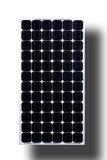 90W 다기능 Monocrystalline PV 태양 전지판