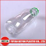 (ZY01-B135) bottiglia di acqua del minerale della bottiglia di acqua 300ml