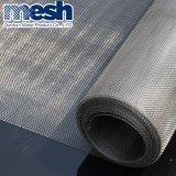 販売のTwilledの織り方のステンレス鋼の金網