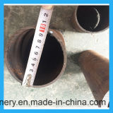 machine de formage TM40nc fin pour tuyau
