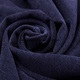 28W рубчатый вельвет ткань с мягким нажатием