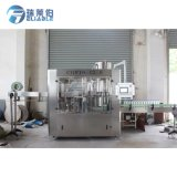 Het Vullen van het mineraalwater Machine/3 in 1 Bottelmachine van het Water