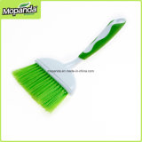 Spazzola di plastica per pulizia facile