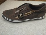 新しい品質およびRuuberの普及した加硫させた靴