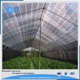70% Agricultura Use Preto Sombra Sun Net (fábrica)