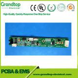 Intelligente Electronics~100% PCBA SMT Qualität