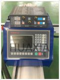 CNC draagbare Professional Plasma Cutting Machine