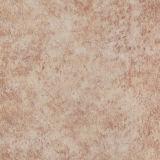 旧式な中国の陶磁器の壁および床タイルの艶をかけられたタイル