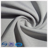 Tela 76%Polyester e 24%Spandex Superfine da alta qualidade