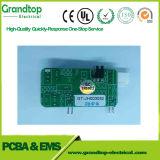 Berufs-Schaltkarte-Montage-Hersteller in China