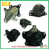 Supporto di motore automobile/dell'automobile per la TA 2013-2015 del Honda Accord (50820-T2F-A01)