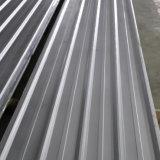 Лист толя металла теплостойкmGs строительного материала Corrugated
