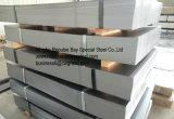 Lamiere di acciaio galvanizzate Hot-DIP d'acciaio di Hgi di qualità principale