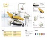 Présidence dentaire d'élément avec du ce et le matériel dentaire approuvé d'OIN en Chine