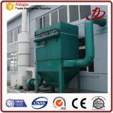 Industrieller Staub-Sammler-Geldstrafen-Puder-Luftsack-Filter