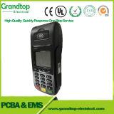 Terminal portátil POS /Bill Impresora /Aplicaciones Móviles de pago de la máquina (personalizable)