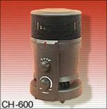 Свечи предпускового подогрева - CH-600