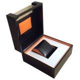 PU-Schmucksachen, die einzelnen Uhr-Kasten verpacken