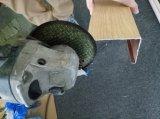 """Высокая прочность острые режущие диски из нержавеющей стали для размером от 4 до 9"""""""