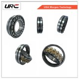 Cuscinetti a rullo sferici di URC 24132CC-2RS/C3/W33