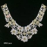 collier de crochet de 37*30cm, collier de Peter Pan de chameau, collier détachable, bijou de crochet, accessoire Hme952 de femmes