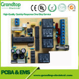 PCBA EMSのAssemlyの電子製造業PCB