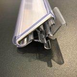 LED 선반 가격 및 상품 실내 통합 관 빛을 점화하는 폭발 방지 램프 아크릴