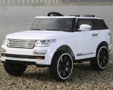 Nouveaux moteurs de lève-voiture jouet Kids ride sur la voiture