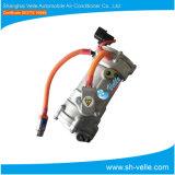 OEM 자동 A/C 전기 압축기