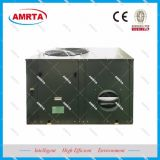 Condicionador de refrigeração ar do pacote da condição T3