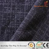 옥외 피복 연약한 쉘을%s TPU를 가진 인쇄된 4가지의 방법 신축성 직물 보세품 극지 양털