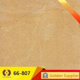 600*600mmのホーム装飾の建築材料の床タイル(66-807)