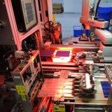 Commerce de gros panneau solaire 140W Sun