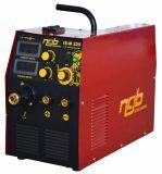 MIG 200g信頼できるIGBTインバーター溶接機